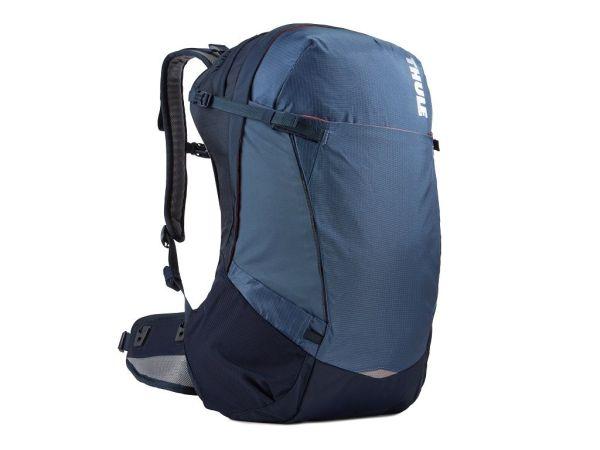 Ženski ruksak Thule Capstone 32L plavi (planinarski)