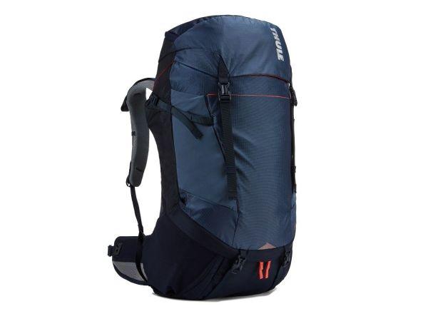 Ženski ruksak Thule Capstone 40L plavi (planinarski)