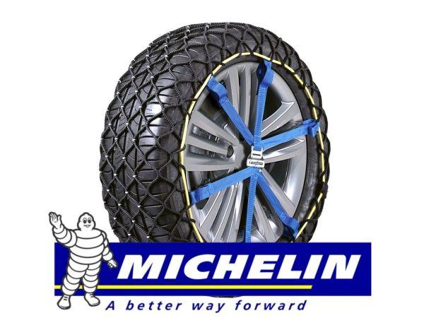 Lanci za snijeg Michelin Easy Grip EVO6 (par)