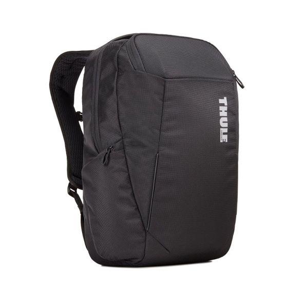 Univerzalni ruksak Thule Accent Backpack 23L crni