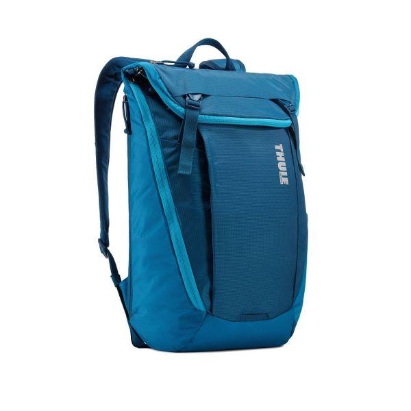 Univerzalni ruksak Thule EnRoute Backpack 20L plavi