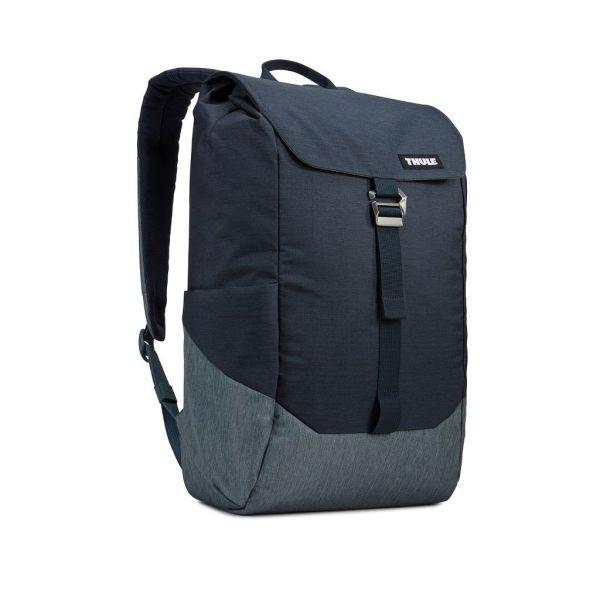 Univerzalni ruksak Thule Lithos Backpack 16L plavi