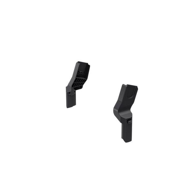 Thule Sleek adapter za Maxi-Cosi, BeSafe, Cybex, Nuna autosjedalicu