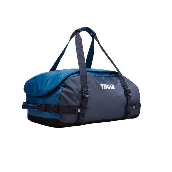 Sportska/putna torba Thule Chasm S 40L plava