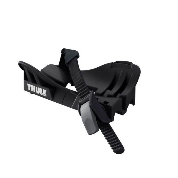 Thule ProRide Fatbike 598-1 Adapter - adapter za Thule ProRide 598