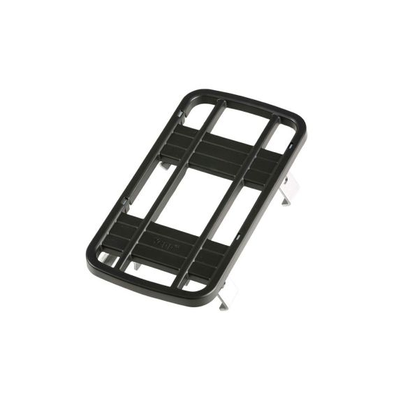Thule Yepp Maxi EasyFit Adapter - dodatni adapter za montiranje sjedalice