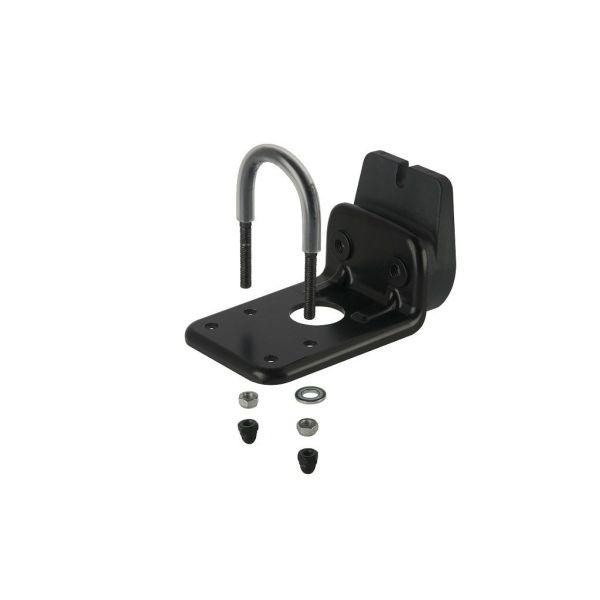 Thule Yepp Mini Ahead Adapter nosač sjedalice za lule volana koje nemaju dovoljno mjesta za montažu