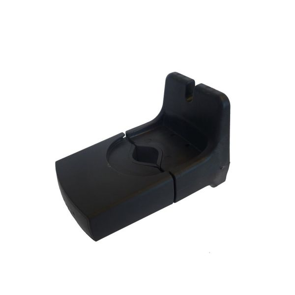 Thule Yepp Mini SlimFit Adapter dodatni nosač sjedalice