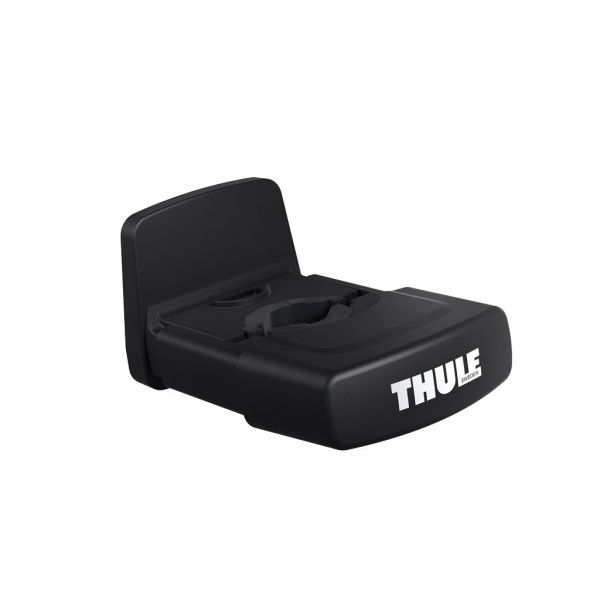Thule Yepp Nexxt Mini SlimFit Adapter - dodatni adapter