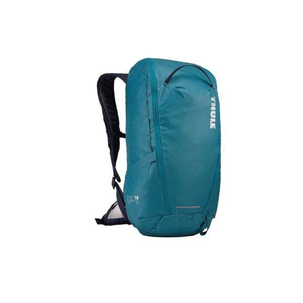 Thule Stir 18L ruksak za planinarenje plavi