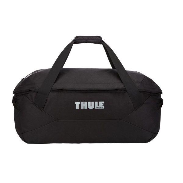 Thule GoPack 8002 torba za organiziranje tereta u krovnoj kutiji