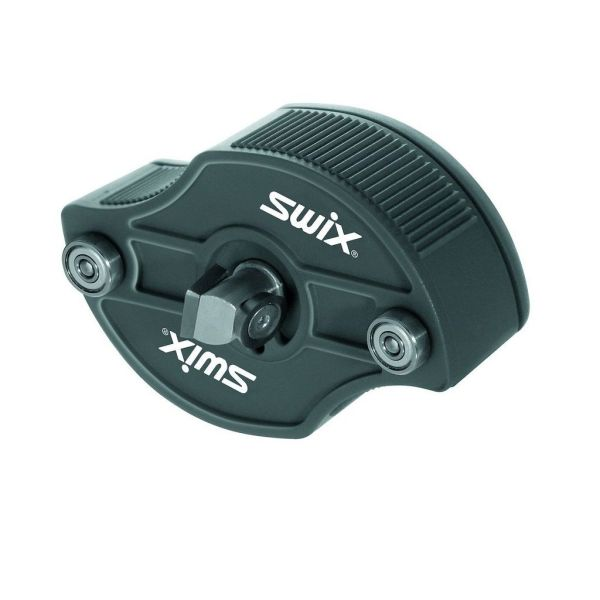 Swix sidewall cutter racing nož za rubnjake