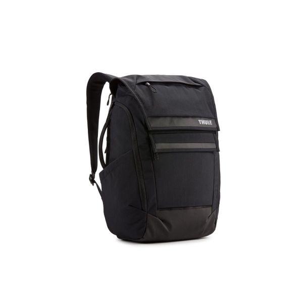 Thule Paramount Backpack 27L vodootporni ruksak crni