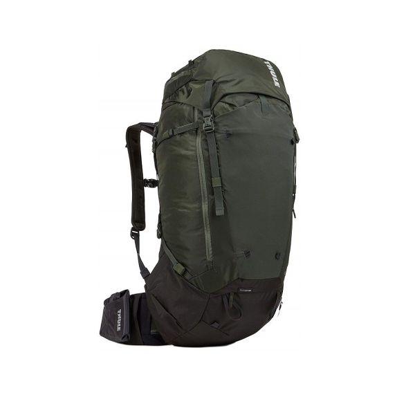 Muški ruksak Thule Versant 60L tamnozeleni