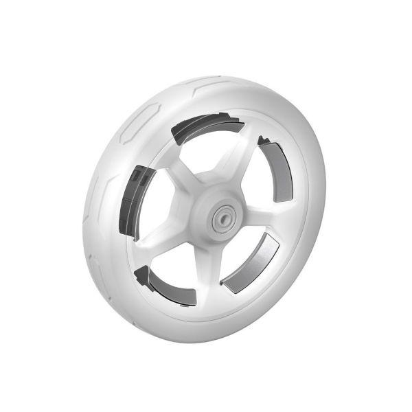 Thule Spring Reflect Wheel Kit mačje oko kotača