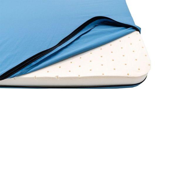 Thule Luxury Mattress 2 madrac (122cm x 213cm) za šator za dvije osobe