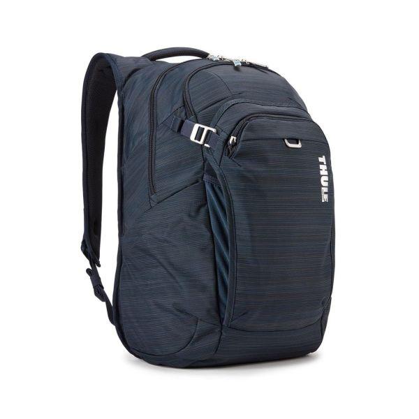 Univerzalni ruksak Thule Construct Backpack 24 L plavi