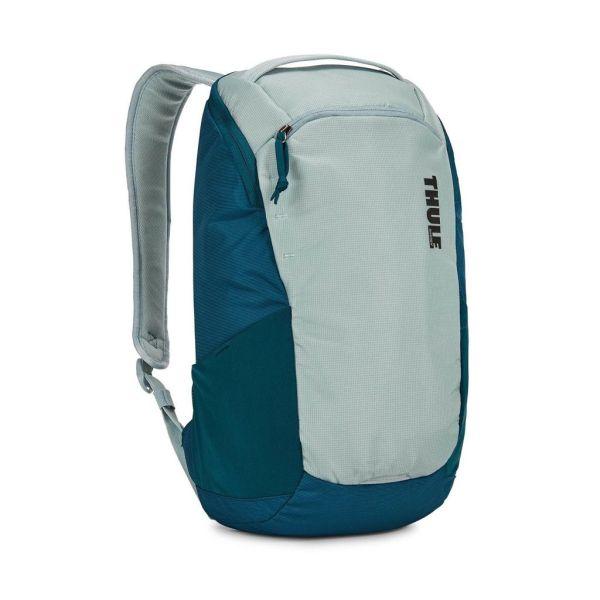 Univerzalni ruksak Thule EnRoute Backpack 14 L sivo-plavi