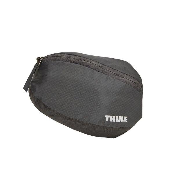 Thule VersaClick Zippered Pocket dodatan odjeljak za planinarski ruksak