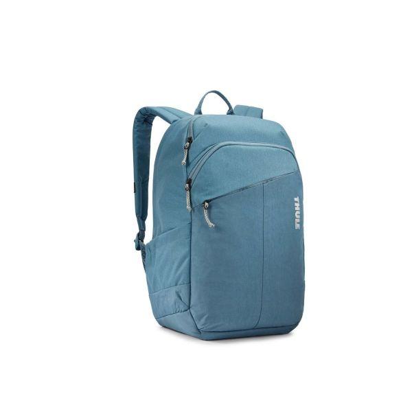 Thule Exeo Backpack ruksak za prijenosno računalo 28L plavi