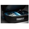 Thule Perspektiv Action Camera Case torba za fotoaparat