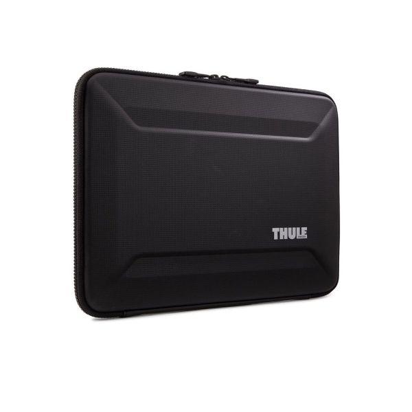 """Thule Gauntlet MacBook Pro® Sleeve 16"""" futrola/navlaka za prijenosno računalo crna"""
