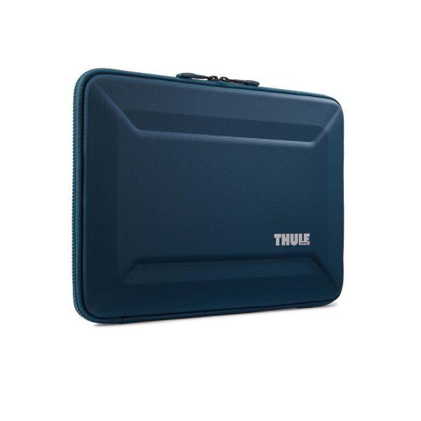 """Thule Gauntlet MacBook Pro® Sleeve 16"""" futrola/navlaka za prijenosno računalo plava"""