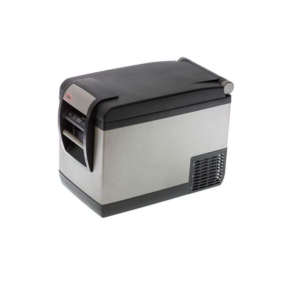 ARB kompresorski prijenosni hladnjak za kampiranje series II, 47L, 12V/24V/220V do -18°C