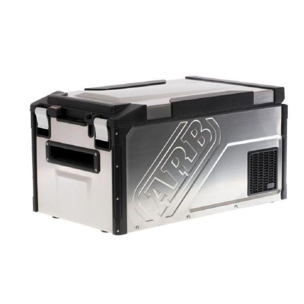 ARB kompresorski prijenosni hladnjak za kampiranje 60L, 12V/24V/220V do -18°C