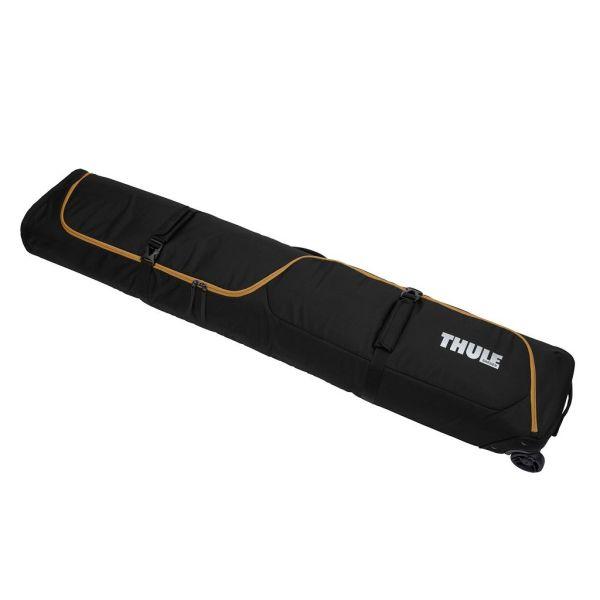 Thule RoundTrip Ski Roller 192cm torba za skije crna