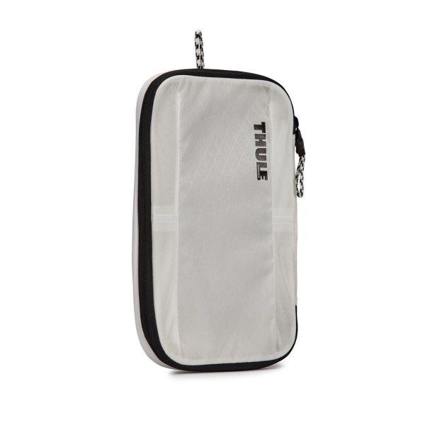 Thule Compression Packing Cube Small torba za pakiranje i kompresiranje prtljage