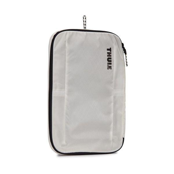 Thule Compression Packing Cube Large torba za pakiranje i kompresiranje prtljage
