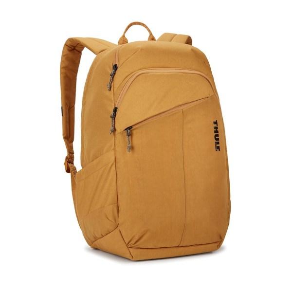 Thule Exeo Backpack ruksak za prijenosno računalo 28L svijetlosmeđi