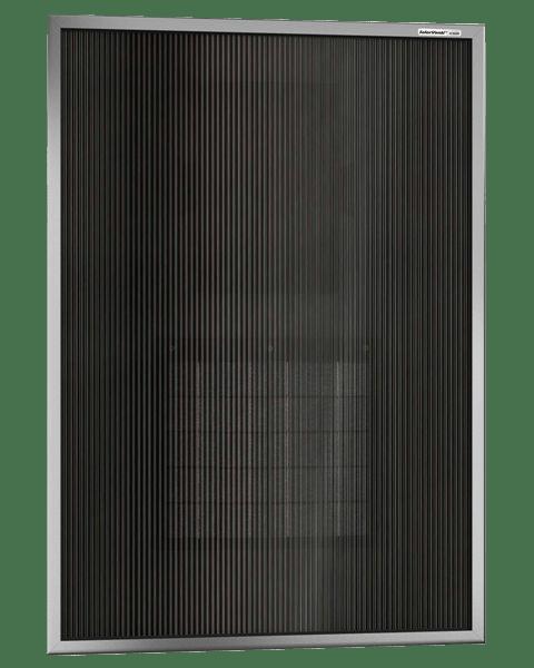 Солнечный коллектор SolarVenti 7