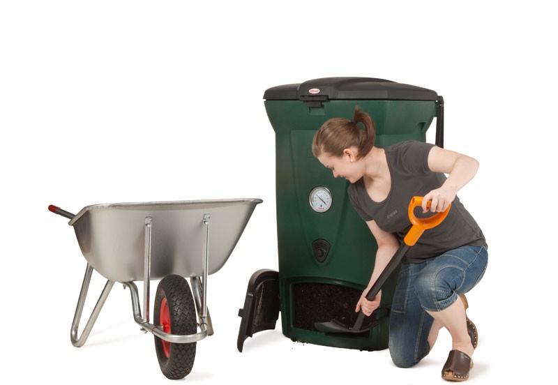 Komposter Biolan