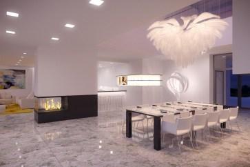 Private residence Litomysl / / Atelier ABV