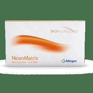 Novomatrix RTM