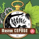 LOGO 2016 Master CEPAGE