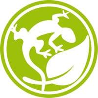 Spécialités recommandées pour réussir sa licence de Biologie (Sciences de la Vie)