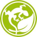 enseignement biologie écologie montpellier