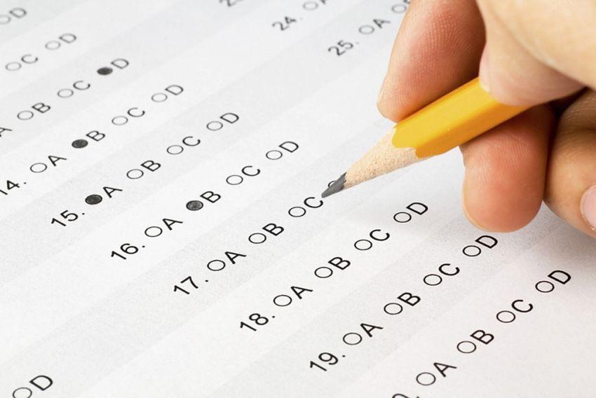 Тестови и решења са републичког такмичења из биологије за средње школе