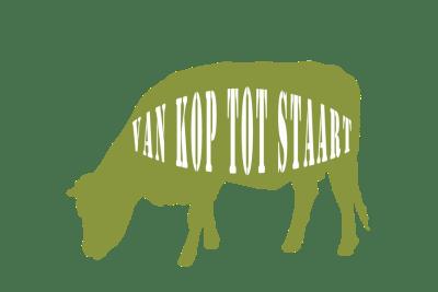van kop tot staart biologisch vlees eten
