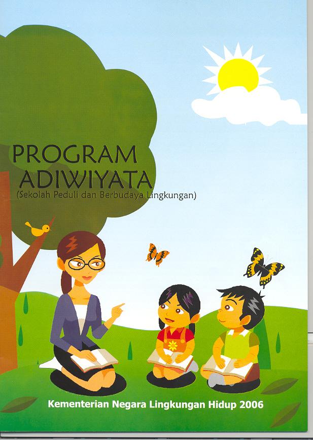 Poster Lingkungan Sekolah : poster, lingkungan, sekolah, Gambar, Poster, Kebersihan, Lingkungan, Sekolah