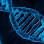 Documentário A descoberta do DNA