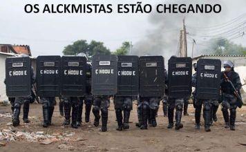 alckmistas