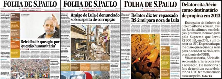 Crédito: brasil247.com.br