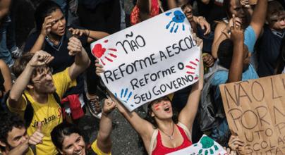 Crédito: controversia.com.br
