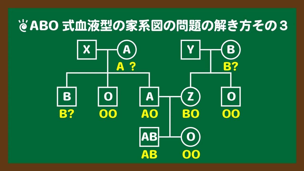 スライド5:問題①の解き方その3