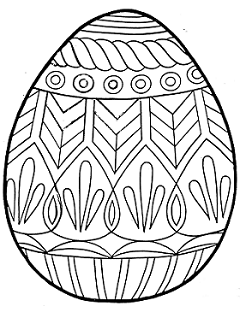 Amniote Egg