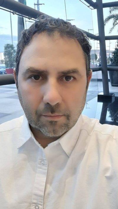 Avelino Hervás